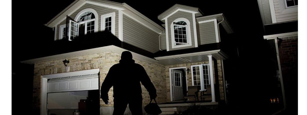 Jeftini načini da osigurate svoj dom