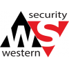 Western Security