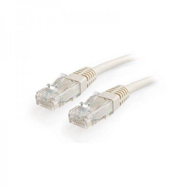 Patch Utp C6 2M Patch kablovi Mrežna oprema