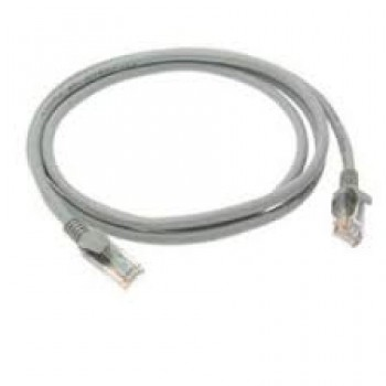 Patch Cord  Utp Cat5  1,5 M