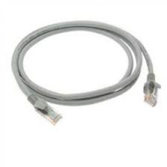 Patch Cord  Utp Cat5  5 M