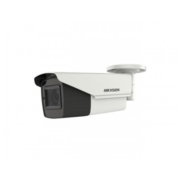 Kamera DS-2CE16H8T-IT5F Hikvision