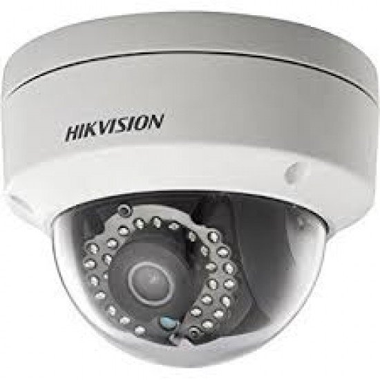 Kamera Ds-2Cd1121-I 2.8 Mm Hikvision