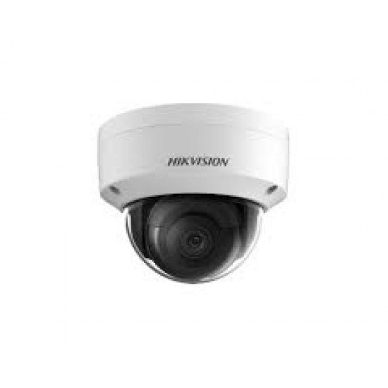 Kamera Ds-2Cd2185Fwd-I 2.8 Mm Hikvision