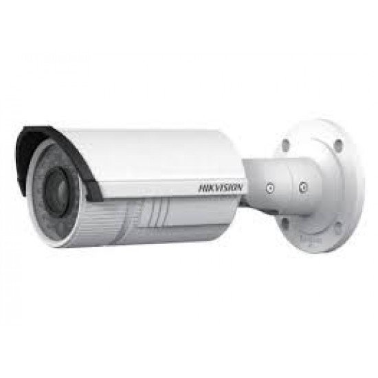 Kamera DS-2CD2642FWD-IS Hikvision
