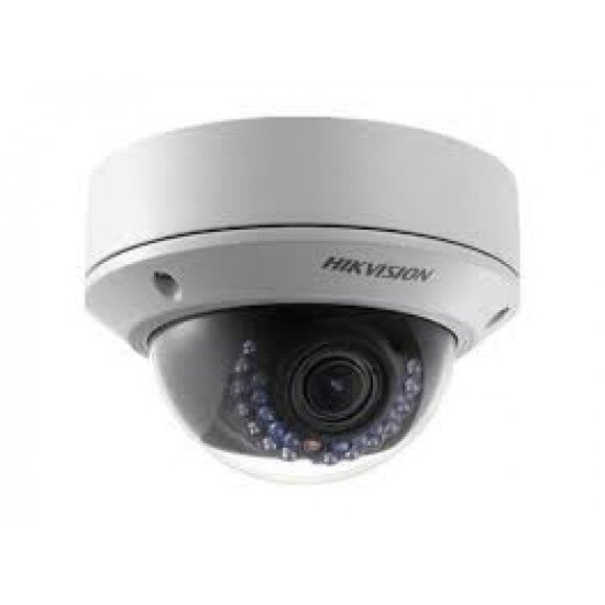 Kamera Ds-2Cd2742Fwd-Is Hikvision