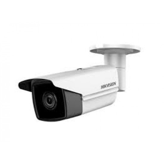 Kamera Ds-2Cd1021-I 2,8 Mm Hikvision