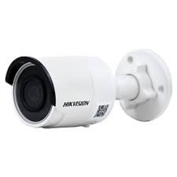 Kamera Ds-2Cd2055Fwd-I 4.0 Mm Hikvision