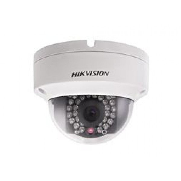 Kamera  Ds-2Cd1723G0-Iz 2.8-12Mm Hikvision