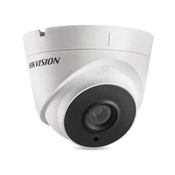 Kamera  Ds-2Ce56C0T-It1 3.6Mm Hikvision