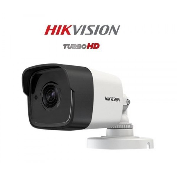 Kamera DS-2CE16H0T-IT5F Hikvision