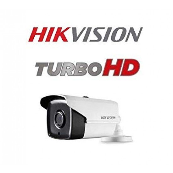 Kamera DS-2CE16C0T-IT1 3.6mm Hikvision