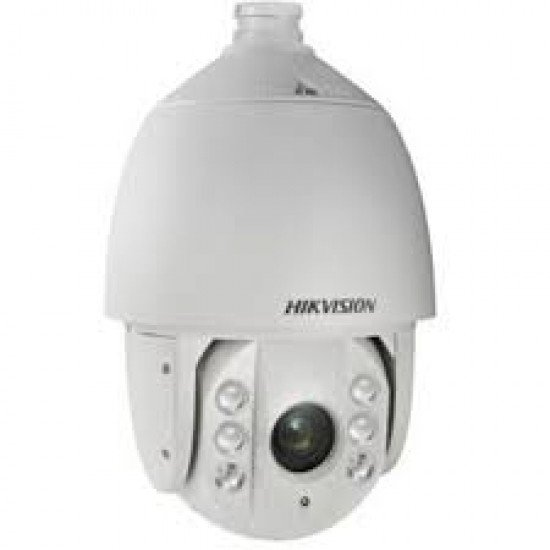 Kamera DS-2AE7230TI-A Hikvision