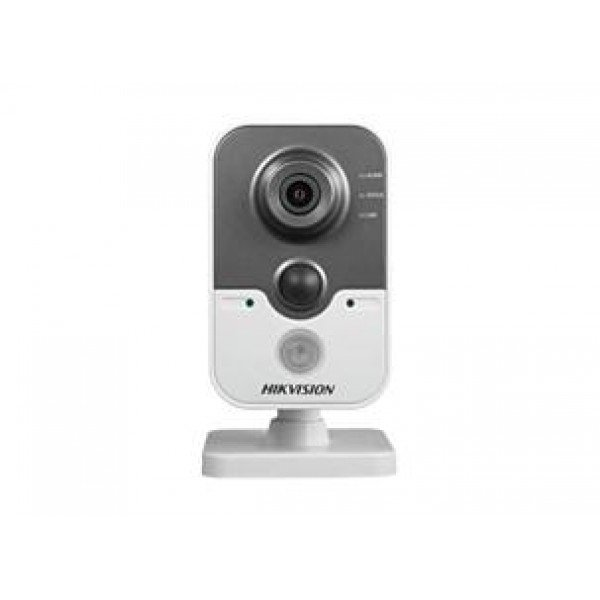 Kamera Ds-2Cd2442Fwd-I 2,8Mm Hikvision
