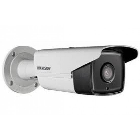 Kamera Ds-2Ce16F1T-It3 3,6Mm Hikvision