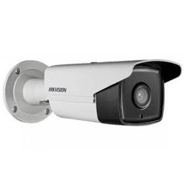 Kamera Ds-2Ce16D0T-It5F 3,6Mm Hikvision