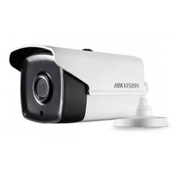 Kamera DS-2CE16H5T-IT3 3,6mm Hikvision