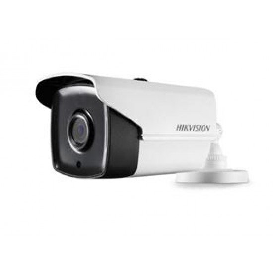 Kamera Ds-2Ce16C0T-It3F 3,6Mm Hikvision
