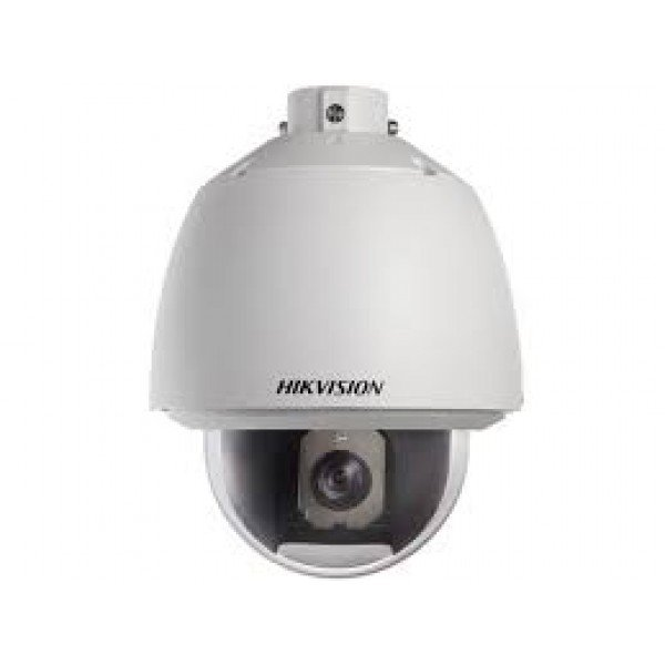 Kamera Ds-2Ae5123T-A Hikvision