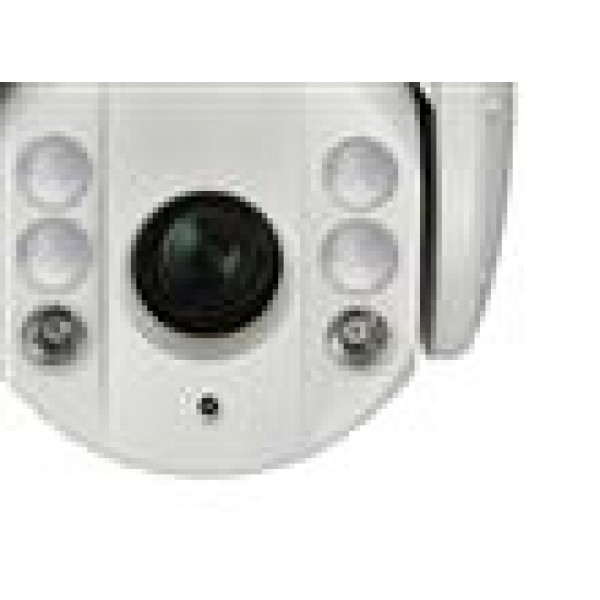 Kamera DS-2AE7232TI-A Hikvision