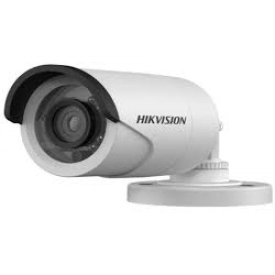 Kamera Ds-2Cd2020F-I 4.0 Mm Hikvision