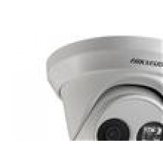 Kamera Ds-2Cd2342Wd-I 2.8 Mm Hikvision