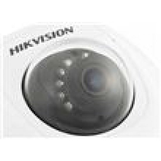 Kamera Ds-2Cd2542Fwd-Is 2.8 Mm Hikvision