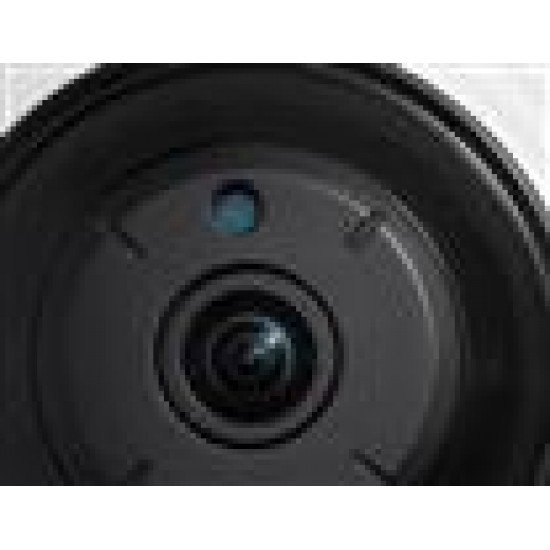 Kamera IP Fisheye DS-2CD2942F Hikvision
