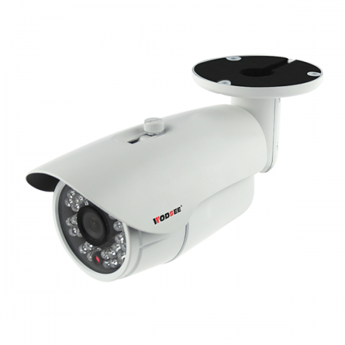 Kamera IPH50A-CA30 with Wifi