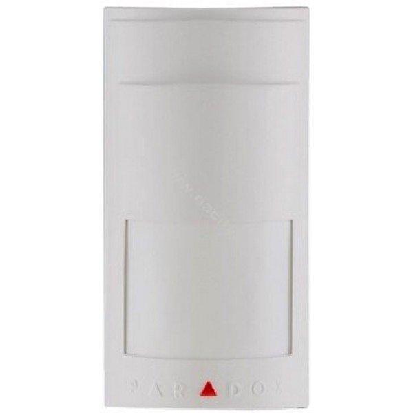 525D/525Dm Paradox Digitalni detektori pokreta Paradox alarmi