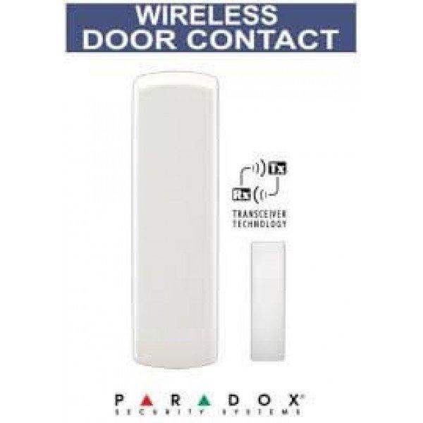 Dctxp2 Paradox Bežični detektori Paradox alarmi