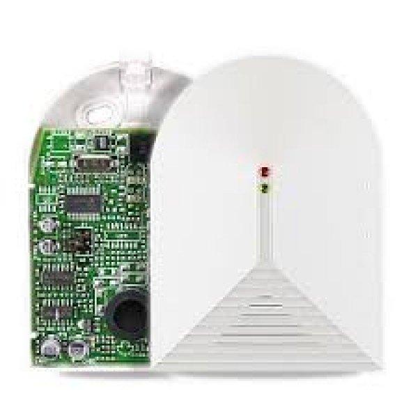 Dg457 Paradox Akustični detektori Paradox alarmi
