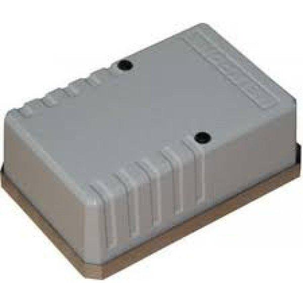 Ms-04 Paradox Akustični detektori Paradox alarmi
