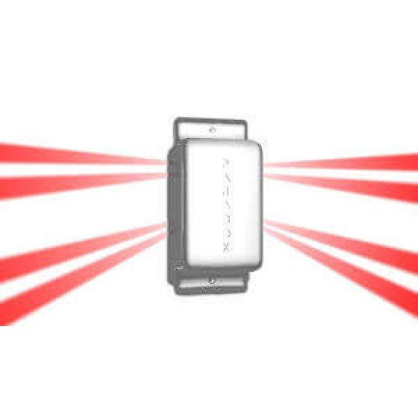 Nv780 Paradox Digitalni detektori pokreta Paradox alarmi
