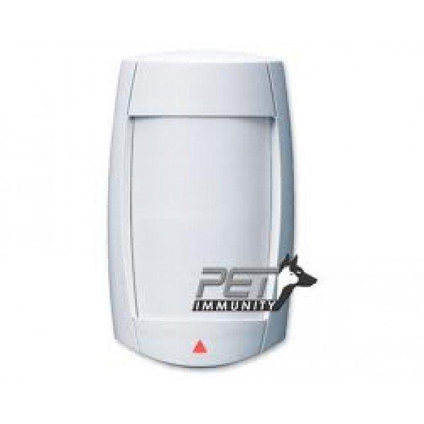 Pmd75 Digitalni Pir Detektor Visokih Performansi Bežični detektori Paradox alarmi