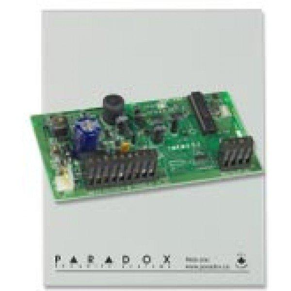 Ps17 Paradox Prateća oprema Paradox alarmi