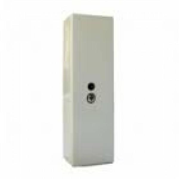 Ss-01 Paradox Akustični detektori Paradox alarmi