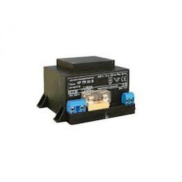 Transformator 45V Akumulatori i trafoi Paradox alarmi