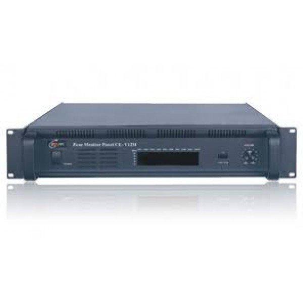 10 Zonski Monitor Panel Ce-V12M Oprema za ozvučenje Ambijentalno ozvučenje