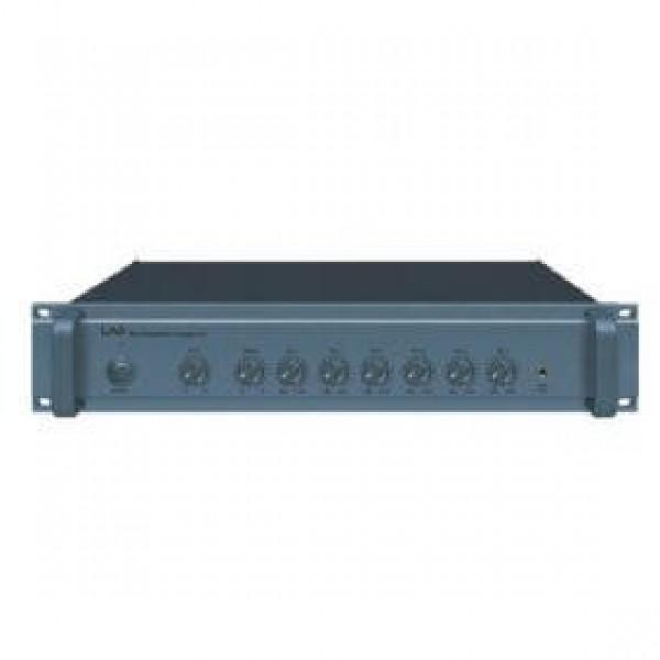 Digitalni 10 Zonski Paging Selektor Ce-8010P Pojačala Ambijentalno ozvučenje