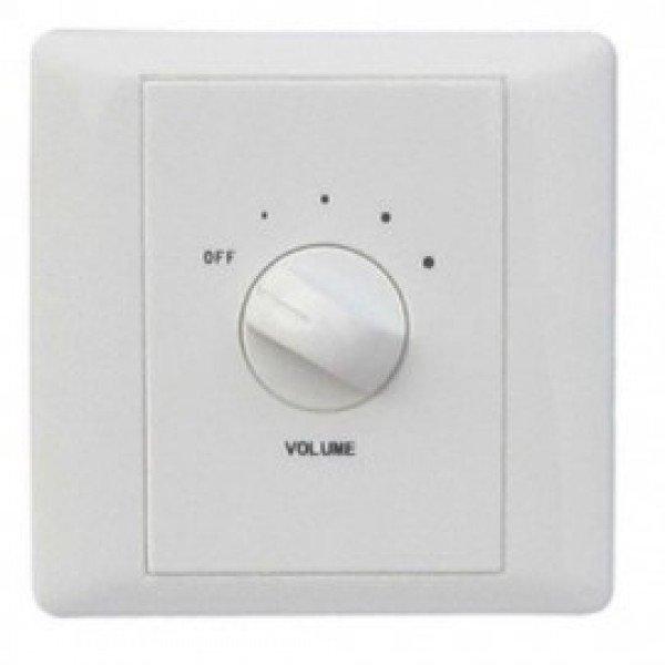 Kontrola Pojačanja Do 6W Ce-V6 Kontrola pojačanja Ambijentalno ozvučenje