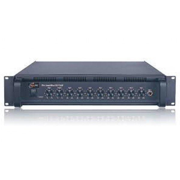Predpojačavač Ce-V11P Pojačala Ambijentalno ozvučenje