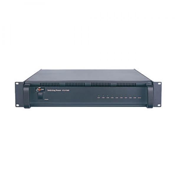 Prekidačko Napajanje Ce-V20S Oprema za ozvučenje Ambijentalno ozvučenje