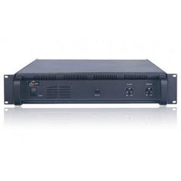 Telefonski Interfejs Ce-V18I