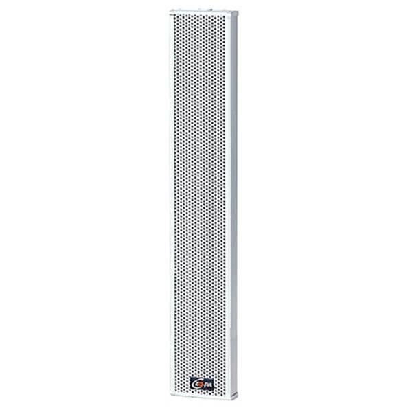 Zvučnik Column Speaker, Snage 60WCec-56