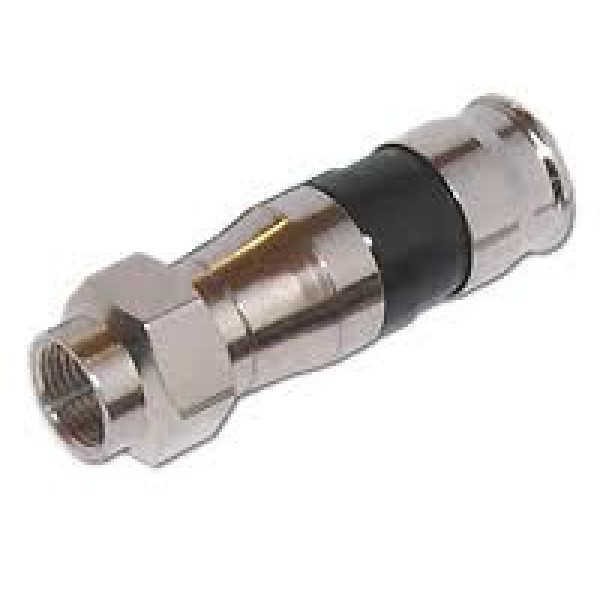 F Compression Connector Rg11 Ppc F konektori Konektori i priključci