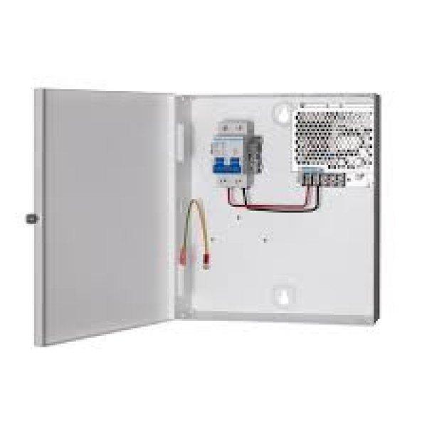 Napajanje U Metalnoj Kutiji Ds-Kaw50-1 Hikvision