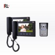 Video Interfon Rl-2Tv09Ma