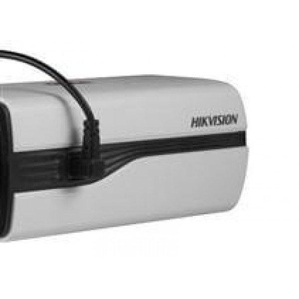 Kamera Hdtvi Ds-2Cc12D9T-A Hikvision Box Kamere za video nadzor