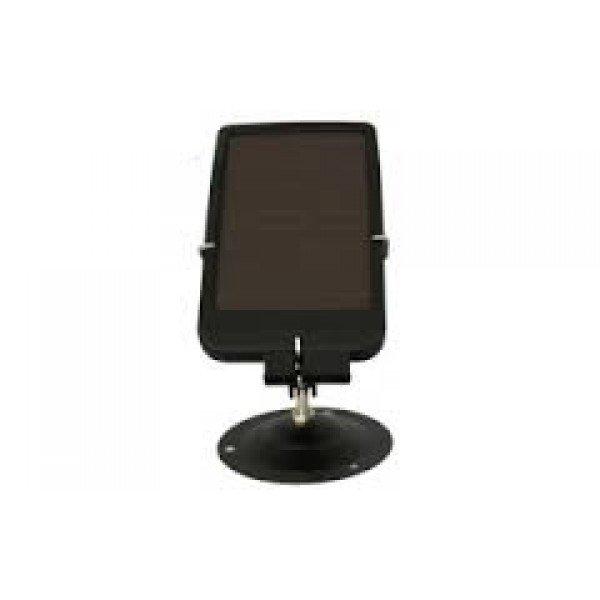 Kamera Ltl Acorn® - Sun Solarni Punjač Za Mobilne Kamere Mobilne kamere Kamere za video nadzor